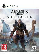 Assassins Creed Valhalla... on PS5